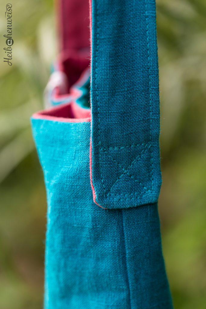 blaue-tasche-2-von-2